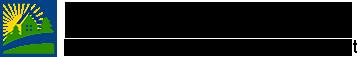 Nashville Opportunity Logo